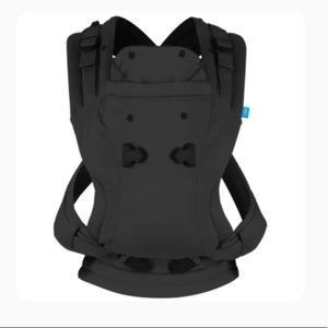 We Made Me baby carrier